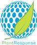 Standard_plant_response_biotech