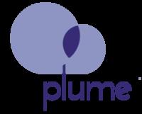 Standard_plume-logo