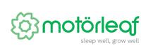 Standard_motorleaf