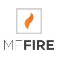 Standard_mffire