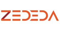 Standard_zededa_logo