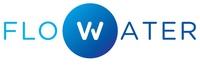 Standard_flowater_logo