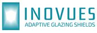 Standard_inovues_logo_hor_1477x500_rgb