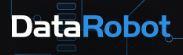 Standard_data_robot