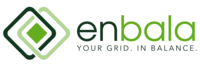 Standard_enbala_power_networks_logo