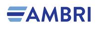 Standard_ambri-logo_color