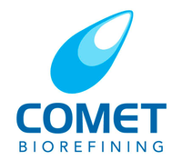 Standard_comet