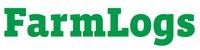 Standard_farmlogs-logo