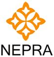 Standard_nepra-logo