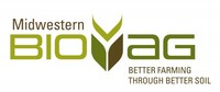 Standard_mba_logo_4c_tagline