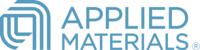 Standard_appliedmaterialslogo