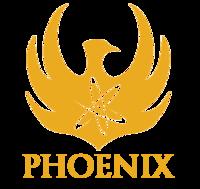 Standard_phoenix-nuclear-labs