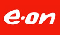 Standard_eon
