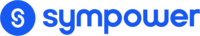Standard_sympower_logo_royal_blue