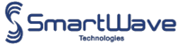 Standard_smartwave_logo_dark_navi-2_blue
