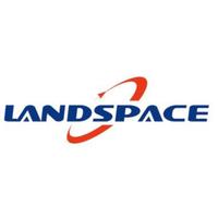 Standard_landspace