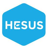 Standard_hesus