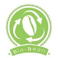 Bio bean investment real estate disinvestment tamil meaning