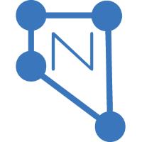 Standard_nevadanano