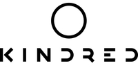 Standard_kindred-ai-logo