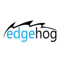 Standard_edgehog