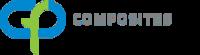 Standard_cfp-composites