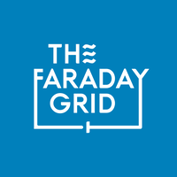 Standard_the-faraday-grid