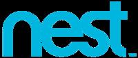 Standard_nest_logo