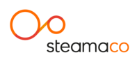 Standard_steamaco_standart