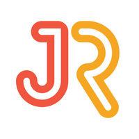 Standard_joyrun