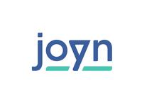 Standard_joyn