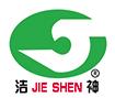 Standard_qingai