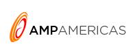 Standard_amp_americas