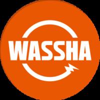 Standard_wassha