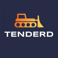 Standard_tenderd