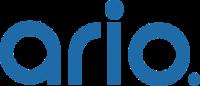 Standard_ario-technologies