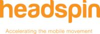 Standard_headspin