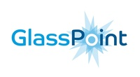 Standard_glasspoint_logo