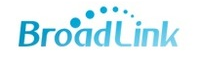 Standard_broadlink