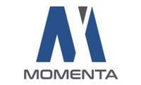Standard_momenta
