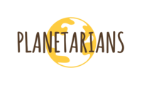 Standard_planetarians_logo