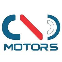 Standard_twenty-two-motors