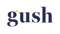 Standard_gush