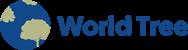 Standard_wtlogo_horiz-web