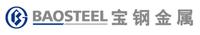 Standard_____logo