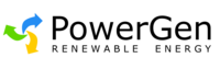 Standard_powergen_renewable_energy_1000x317