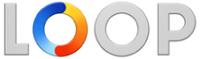 Standard_loop-logo