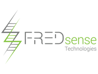 Standard_fredsense__1_