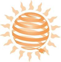 Standard_twisted_sun