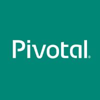 Standard_pivotal